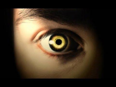 صوره اعراض الحسد القوي , اعراض العين والحسد