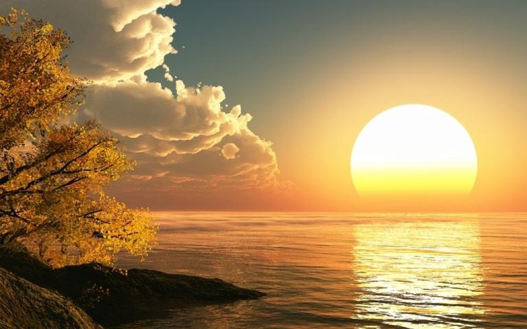 صوره منظر جميل , اجمل مناظر طبيعيه روعه جدا