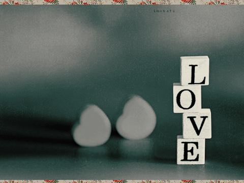 بالصور برودكاست حب , صور معبره عن الحب 2643 2