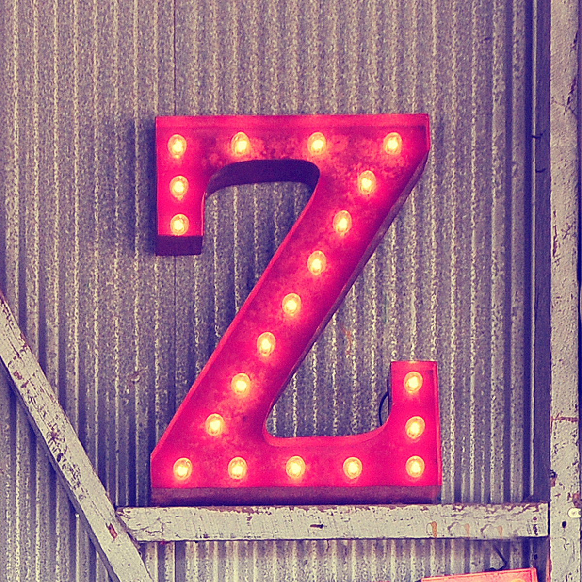 بالصور صور حرف z , خلفيات رائعه جدا لحرف z 2656 1