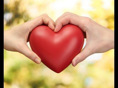 صورة اجمل ماقيل عن الحب الحقيقي , كلام كله فايده عن الحب