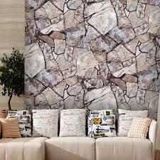 بالصور ورق جدران حجر , اشكال من اوراق الحائط رائعه جدا 2788 5