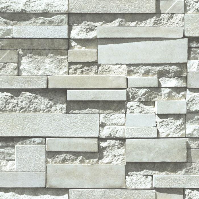 بالصور ورق جدران حجر , اشكال من اوراق الحائط رائعه جدا 2788 6