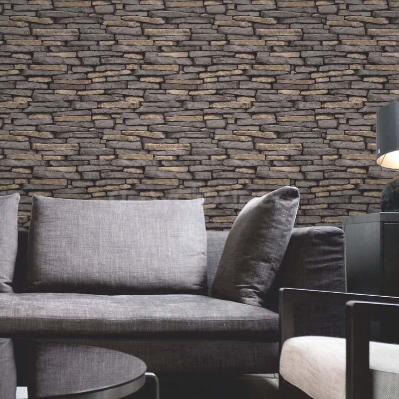 بالصور ورق جدران حجر , اشكال من اوراق الحائط رائعه جدا 2788 8