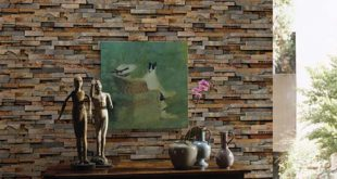 بالصور ورق جدران حجر , اشكال من اوراق الحائط رائعه جدا 2788 9 310x165