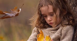 بالصور طفلة حزينة , صور بنات حزينه معبره جدا 2790 9 310x165