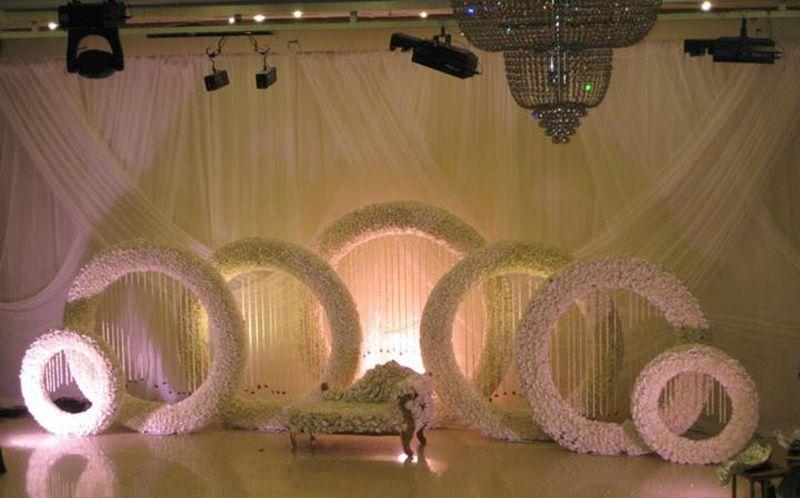 بالصور كوشات اعراس , اجمل الكوشات الرئعه جدا 2802 11
