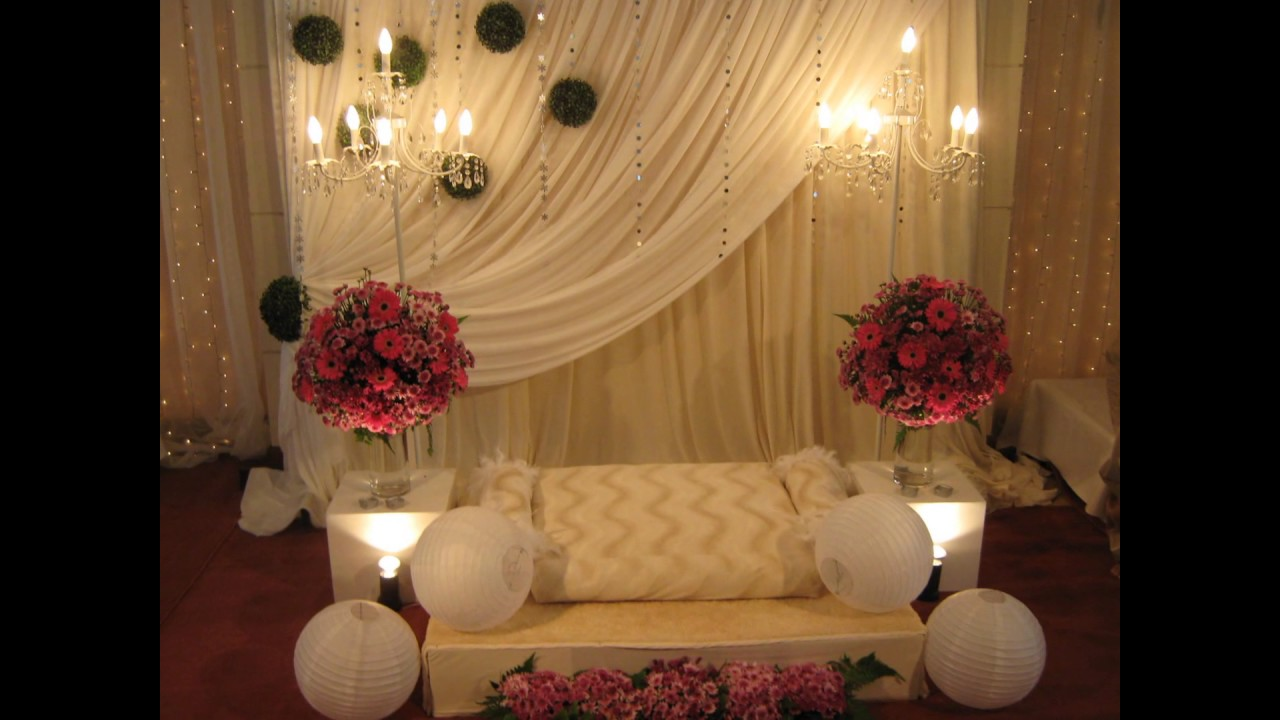 بالصور كوشات اعراس , اجمل الكوشات الرئعه جدا 2802