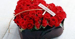 صوره اجمل ورود الحب , الورد لغه الحب