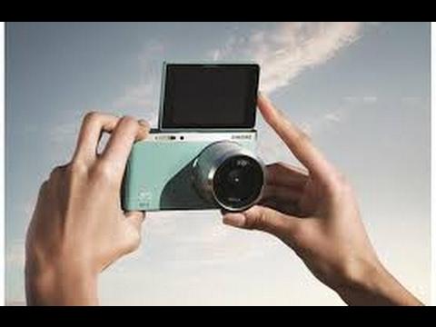 صورة الصور في المنام , تفسير رؤيه الصور فى الحلم 2843