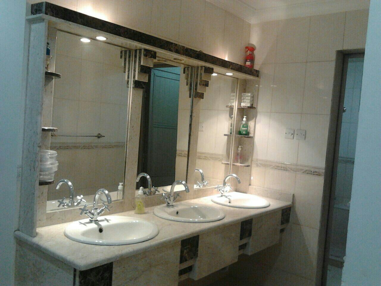 بالصور اشكال مغاسل رخام طبيعي , احواض حمام رخامى شيك جدا 2859 2