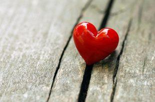 صورة كيف تعرف ان شخص معجب بك دون ان يتكلم , تعرف على علامات الحب