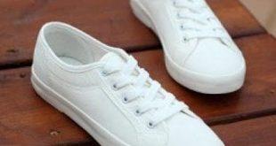 الحذاء في المنام للمتزوجة , تفسير رؤيه الحذاء في المنام للمتزوجة