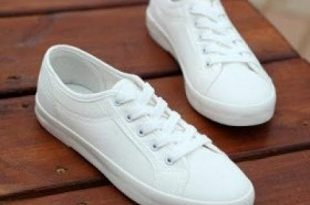 صورة الحذاء في المنام للمتزوجة , تفسير رؤيه الحذاء في المنام للمتزوجة