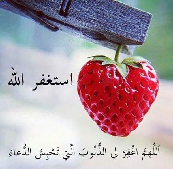 صورة صور دينيه , اجمل الصور الدينية المعبرة
