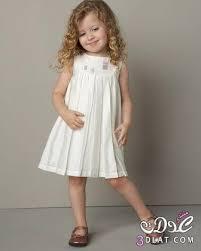 بالصور ملابس اطفال للعيد , اجمل فساتين العيد للبنات 2975 3