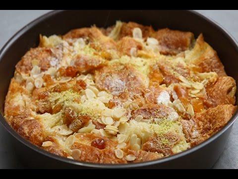 بالصور وصفات حلويات سهلة , طريقة عمل حلويات سهلة 2998
