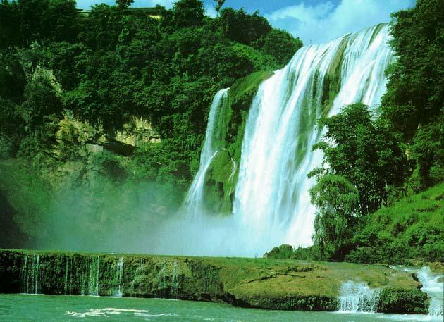 بالصور صور منظر طبيعي , اجمل صور الطبيعة الرائعة 3003 1