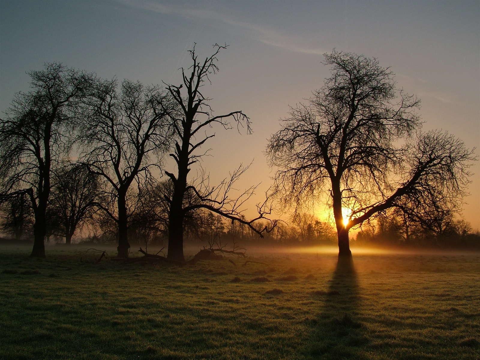 بالصور صور منظر طبيعي , اجمل صور الطبيعة الرائعة 3003 4