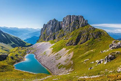 بالصور صور منظر طبيعي , اجمل صور الطبيعة الرائعة 3003 5