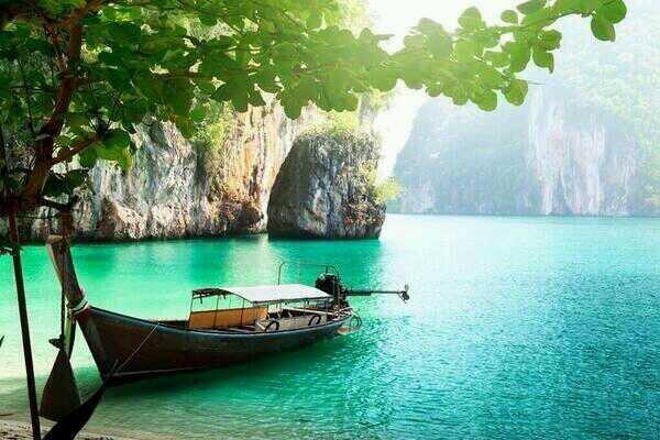 بالصور صور منظر طبيعي , اجمل صور الطبيعة الرائعة