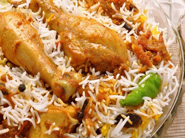 بالصور اكلات رمضان , صور اكلات رمضانية 3040 3