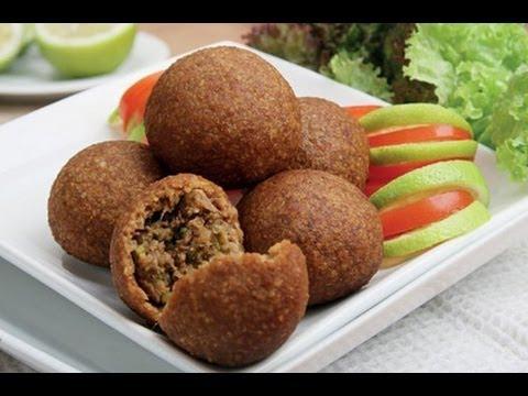 بالصور اكلات رمضان , صور اكلات رمضانية 3040 4