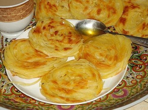 بالصور اكلات رمضان , صور اكلات رمضانية 3040 7