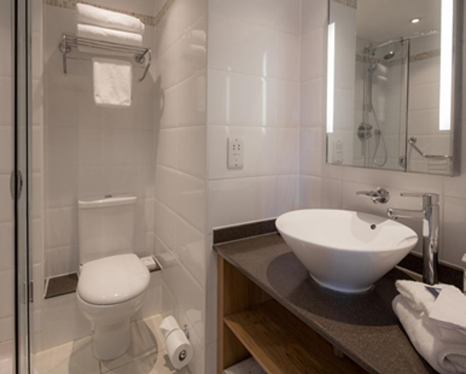 بالصور حمامات فنادق , ارقى حمامات فندقية 3042 2