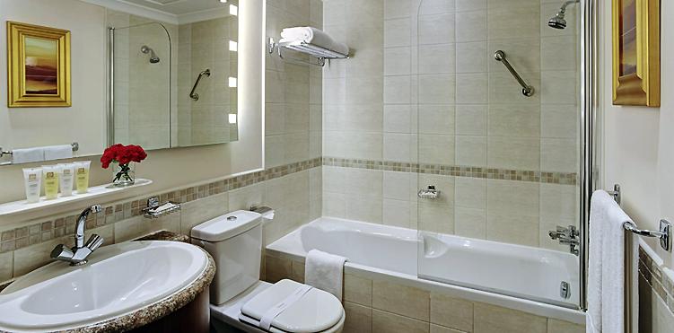 بالصور حمامات فنادق , ارقى حمامات فندقية 3042 3