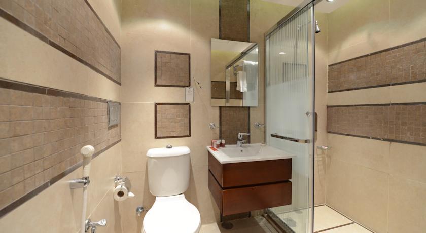 بالصور حمامات فنادق , ارقى حمامات فندقية 3042 5