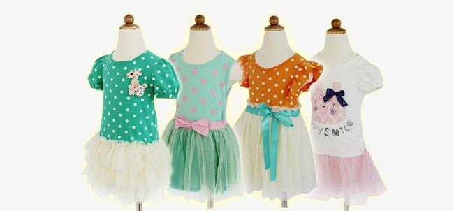 صورة ملابس الاطفال , اجمل حلل الاطفال
