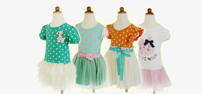 7aafe5f24c6b8 صور ملابس الاطفال