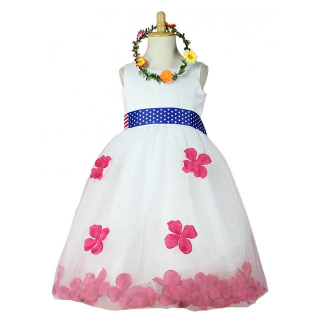 بالصور ملابس الاطفال , اجمل حلل الاطفال 3087 2