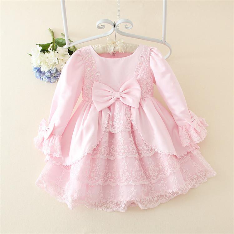 بالصور ملابس الاطفال , اجمل حلل الاطفال 3087 4