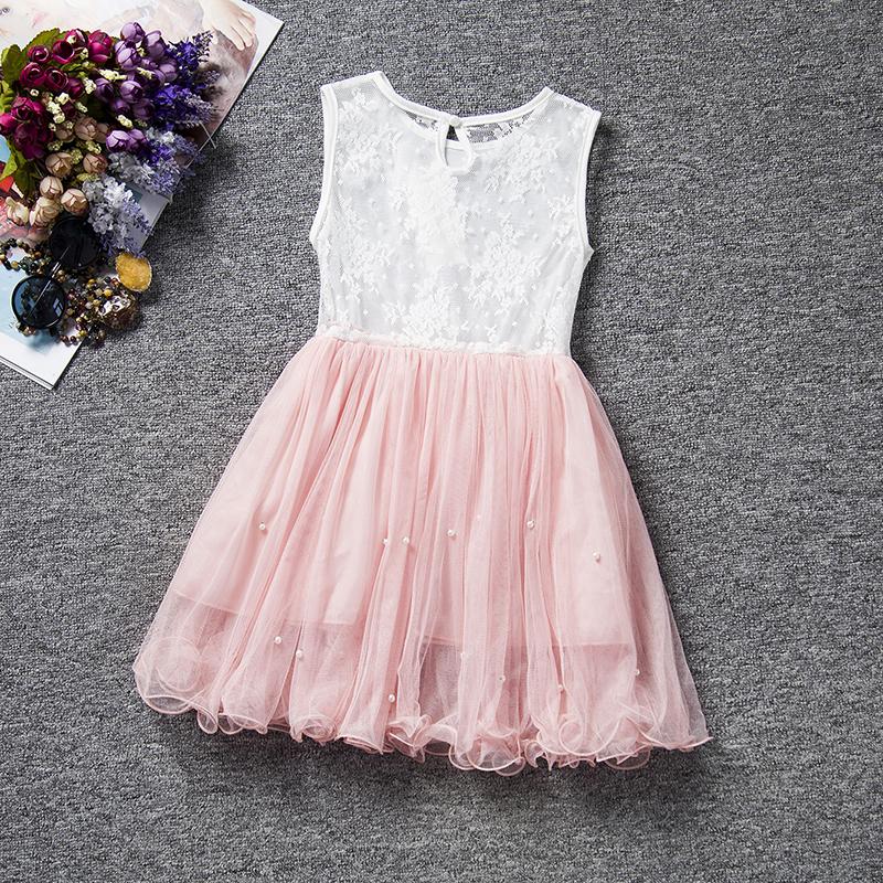 بالصور ملابس الاطفال , اجمل حلل الاطفال 3087 5