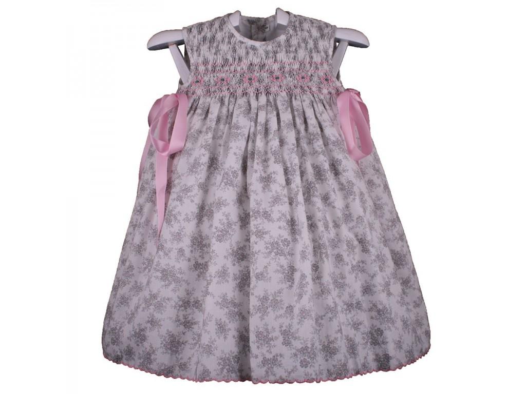 fbe3822393756 ملابس الاطفال