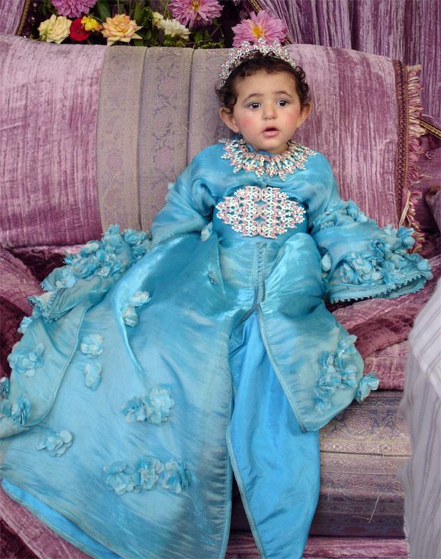 بالصور ملابس الاطفال , اجمل حلل الاطفال 3087 7