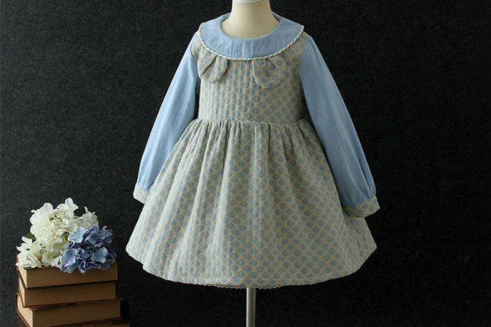 بالصور ملابس الاطفال , اجمل حلل الاطفال 3087 8