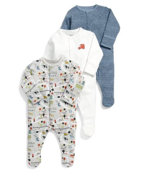 بالصور ملابس الاطفال , اجمل حلل الاطفال 3087 9