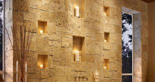 صور ديكور جدران , اجمل صور لديكور جدران