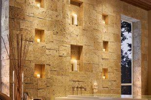 صوره ديكور جدران , اجمل صور لديكور جدران