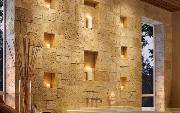 بالصور ديكور جدران , اجمل صور لديكور جدران 3122