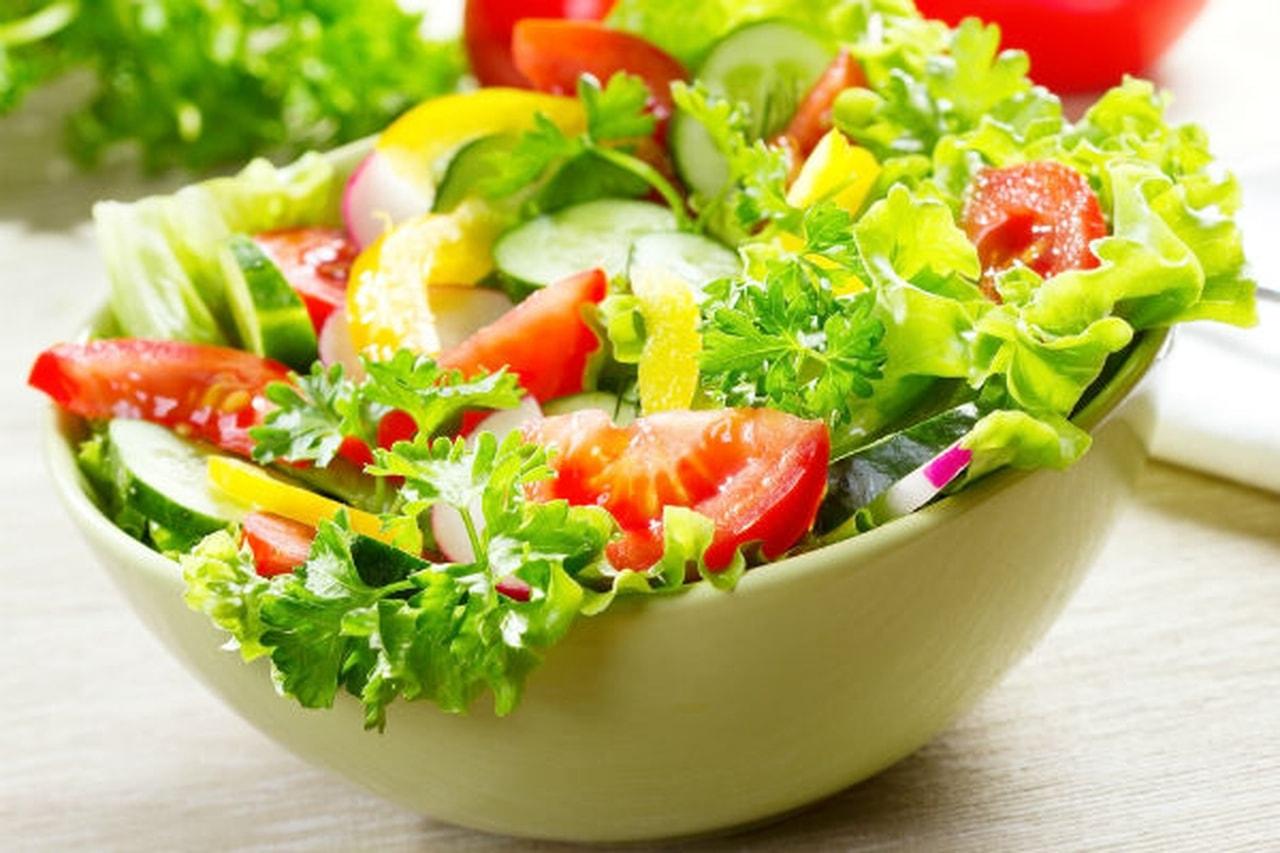صورة اكلات صحية للرجيم , وصفات اكل للدايت