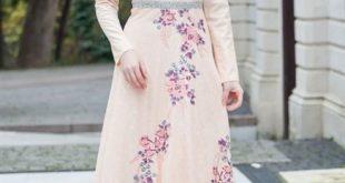اجمل فساتين سهرة , فستان للبنات للسهرات