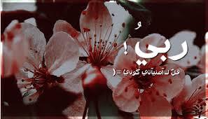 صورة كلمات عن الورد , عبارت راقيه عم الورود unnamed file 156