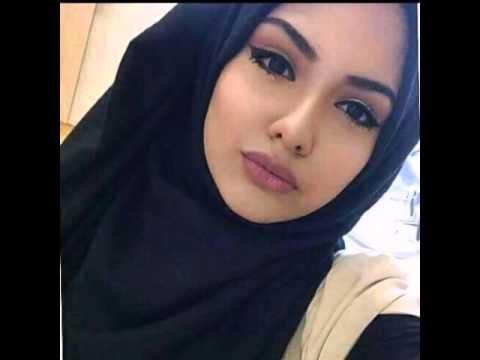 صوره بنات عراقية , صور اجمل بنات العراق