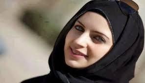 بالصور بنات عراقية , صور اجمل بنات العراق unnamed file 1756
