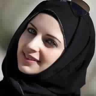 بالصور بنات عراقية , صور اجمل بنات العراق unnamed file 1757