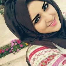 بالصور بنات عراقية , صور اجمل بنات العراق unnamed file 1760